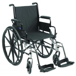 inv9slwd86a8815p_wheelchair_9000sl_18x16_desk