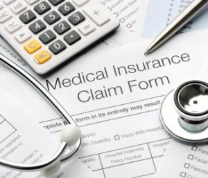 medical-billing-classes